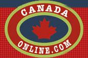Canada Online logo